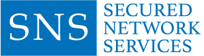 SNS | Secured Network Services